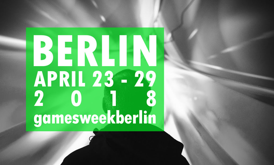 gamesweekberlin