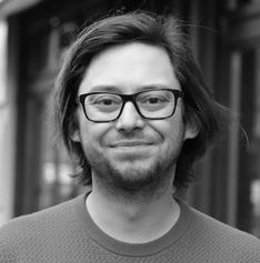 Daniel Roskaft